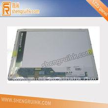 Pantallas Lcd y Led para Notebook/Netbook/Laptop/Mini LP133WD2 SLB1