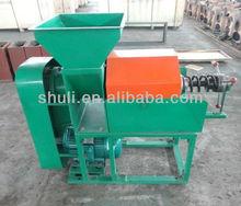 Hot Selling Peanut,Soybean Oil Making Machine 0086-13703825271