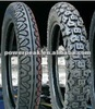 cheap new tire motorcycle 250-17,300-17,250-18,300-18,80/90-17,300-10,275-18
