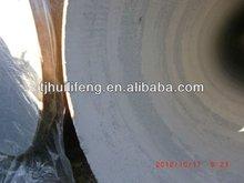concrete coating steel pipe