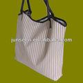 2012 جديد حقائب اليد من النساء الحقائب