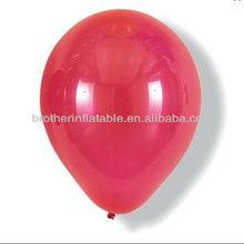 Wholesale latex balloon