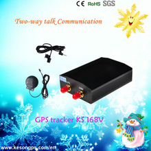 web and mobile phone tracking system spy products use gps gsm module for real time positioning