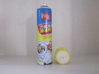 Multi Purpose Foamy Cleaner, All Purpose Foam Cleaner