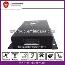 UVI Realtime Tracking Car GPS Tracker &Fleet Management Function VT300