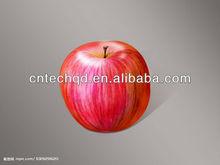 best price yantai sweet fuji apple in china 2012