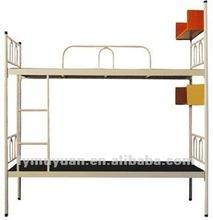 school bunk bed in school dormitories furniture