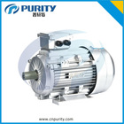 1500rpm single phase electric motor