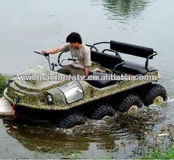 Adult 800cc mini quad cheap ATV for sale (WP-8X8)