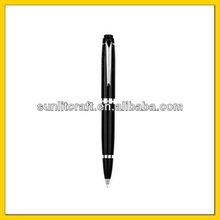 USB PEN /Replaceable pen/record pen