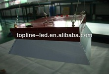 Black Star Supplier -580w(280PCS*2W) LED Plant Grow Light