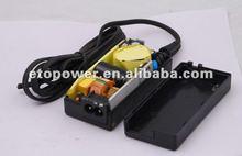 90W laptop power adapter nikon digital camera original power adapter