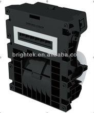 thermal mini receipt printer used in bank 80mm paper width