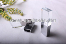 Crystal usb 2.0 with lower Price