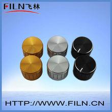 mini cabinet knob 3001 series aluminium knob