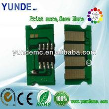 for Ricoh laser toner reset chip 220