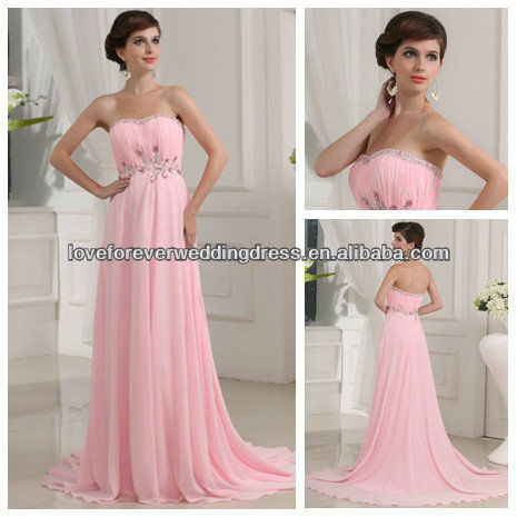 http://i00.i.aliimg.com/photo/v0/706417726/Pink_Chiffon_Floor_Length_Sweetheart_New_Design.jpg