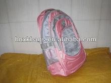 cute book bag teen school laptop backpacks