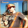 robusto resistente de los teléfonos celulares para los trabajadores