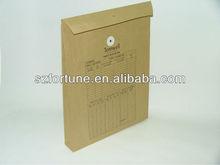Office File/Document Kraft Paper Holder