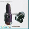 PSP / NDS شاحن لجميع الأجهزة USB