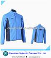 el sudeste de asia los hombres transpirable chaquetas deporte
