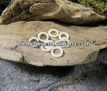 Carp Pellet Bait Bands 817