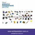 Ic piezas de transistor / transistor de componentes electrónicos