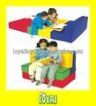 A China produziu terapia ocupacional brinquedos para crianças com garantia para crianças
