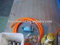 alta qualidade plástica pfruit e vegetais caixa do molde 2013 prato de frutas de mesa decoração