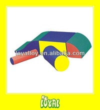 MADE IN CHINA eva foam darts gun with low cost FOR SALE