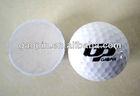 2pcs Golf ball, high quality golf balls, high classic golf balls