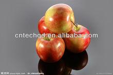 fresh apple fruit for sale