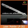 My Alibaba Express Laser Flashlight LP-302