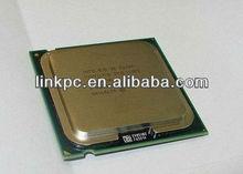 Intel pentium Dual Core CPU E5300 2.6GHz 2M 800MHz