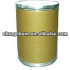 High purity Sulfamethoxazole (CAS:723-46-6)