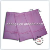 advertising RPET bag