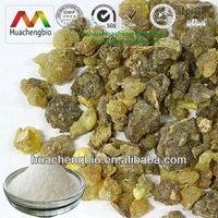 ISO&Kosher 45%~65% Boswellic Acid Boswellia Serrata Extract