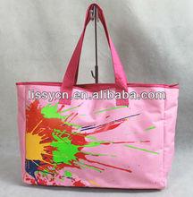 2012 Beautiful tote bag(201200304)