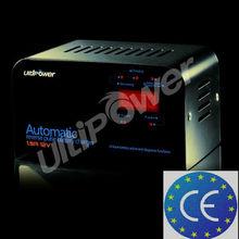 12v battery charger lead acid