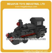 135pcs train series construction toys for boy