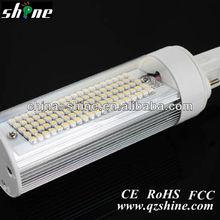 good quality SMD5050 LED corn lamp/bulb/light