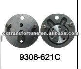 Original control valve injector valve 9308-621C 28239294 DAEWOO