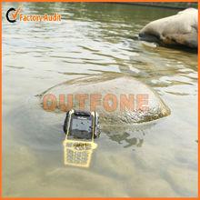 Cheap waterproof cell phones reviews