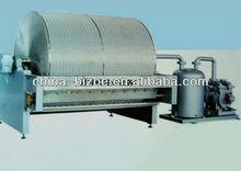 reasonable price vacuum drum dehydrator