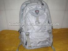 cool school sport backpack