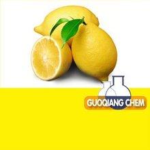 Lemon yellow, Tartrazine, Food additives