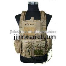 combat vest tactical assault vest 1000D nylon battle vest tactical gear