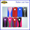 Rubber Case for iphone 5, New Arrival