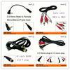 RCA plug cable